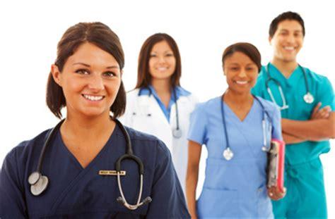clothes make the nurse nursing link