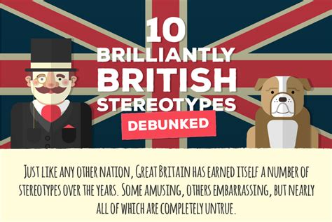 British Houses british culture 10 brilliantly british stereotypes