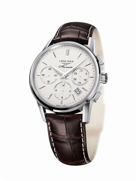 2015 longines watches doomwatches