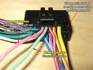 pioneer d3 wiring diagram for a get free image about wiring diagram