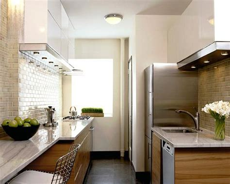 apartment therapy small kitchen beech cabinets contemporary kitchen apartment therapy