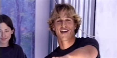 13 best images about matthew matthew mcconaughey s dazed and confused is the best thing you ll see today huffpost