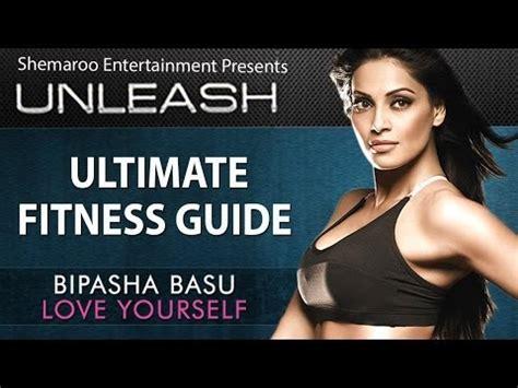 download mp3 free love yourself download bipasha basu love yourself unleash ultimate