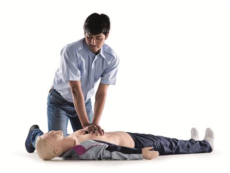 cpr on a cpr