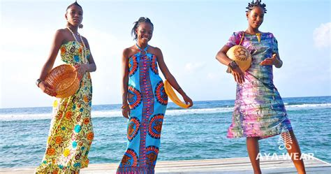 styles what wearing in jamaica fashion stores in kingston jamaica hairstylegalleries com