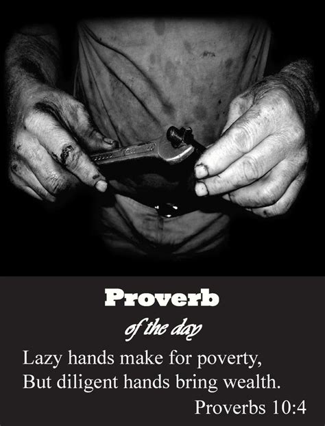 idle hands bible 17 best images about bible proverbs on pinterest don t