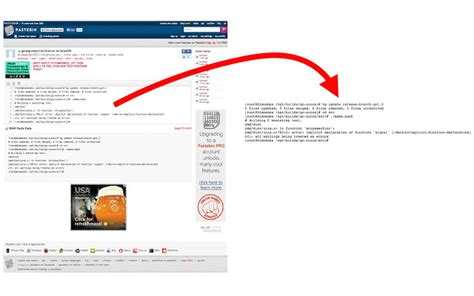 all pastebincom pastebin raw text chrome web store