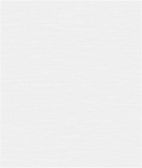 Pattern Paper Png | paper transparent textures