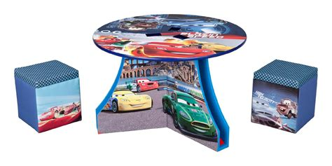 disney cars furniture totally totally bedrooms
