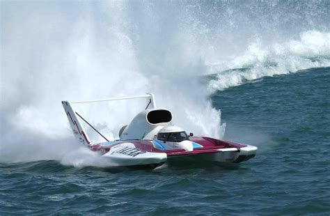unlimited super boats unlimited hydroplane race racing jet hydroplane boat ship