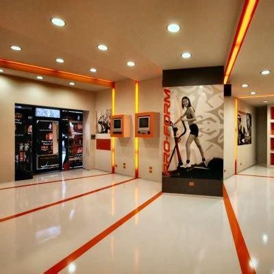 pavimenti in gomma per palestre errelab crea in resina pavimenti in resina per fitness