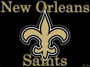 new orleans sanits the greenbrier announces schedule for new orleans saints