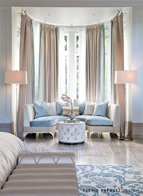 1008 best transitional modern glam images on pinterest 946 best images about transitional modern glam on