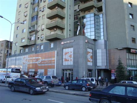 union bank nebraska kush i vodhi dy milion 235 eurot n 235 union bank tek stacioni i