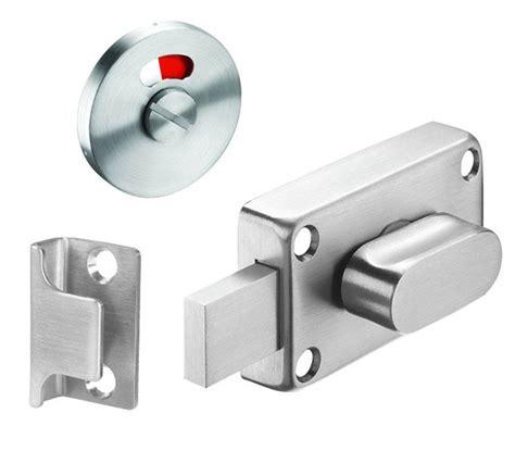 good How To Replace Kitchen Sink Sprayer #3: bathroom-door-locks-8.jpg