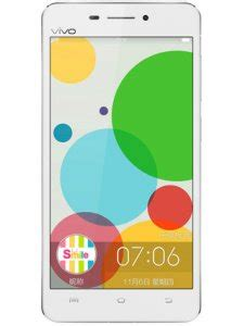 Flexibel On Vivo Y15 Ori vivo mobile phone price in malaysia harga compare