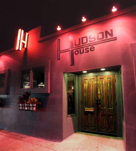 hudson house redondo ca hudson house redondo ca house decor ideas