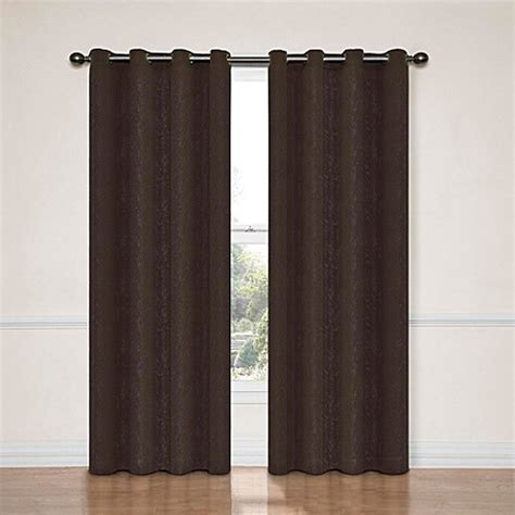 insola curtains insola curtains review curtain menzilperde net