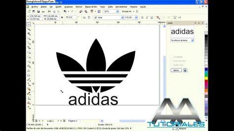 corel draw x5 training corel draw x5 logo adidas hd doovi