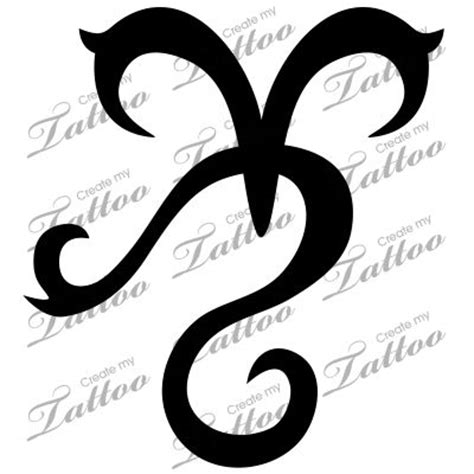 leo and aries tattoo aries and leo aries and leo on