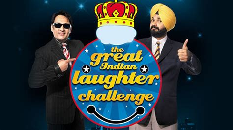 laughter challenge 10 years of the great indian laughter challenge with raju