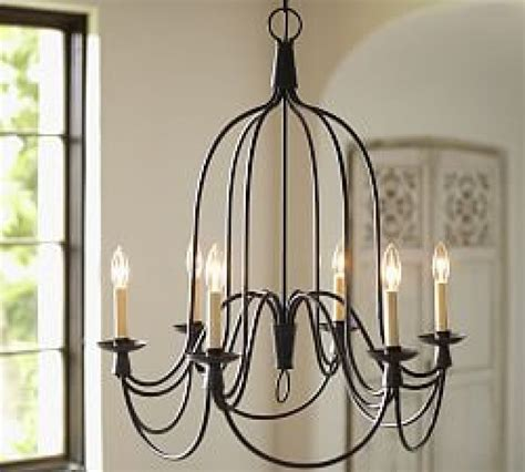 Chandeliers Pottery Barn Pottery Barn Chandelier Oklahoma City 73644 Elk City 200 Home And Furnitures Items For