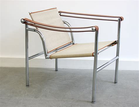 lc1 sessel lc1 le corbusier perriand jeanneret cassina schweiz