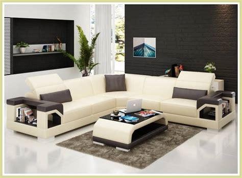 comedor y sala pequeños muebles para sala pequea muebles y colores para una sala