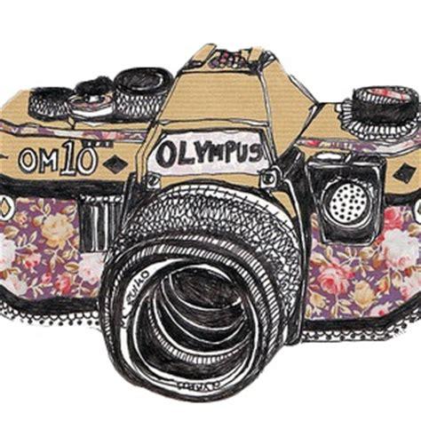 Tshirt Nikon Owner camara by iliananime on deviantart