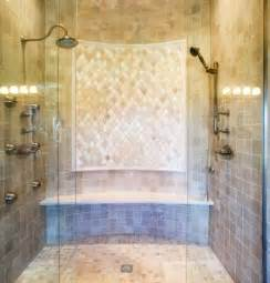 pretty tiles for bathroom beautiful bathroom tile photos