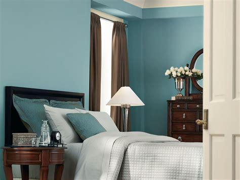 menard paint colors benjamin moore interior paint colors