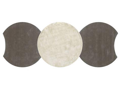 runder teppich runder teppich aus wolle kollektion ego by now carpets