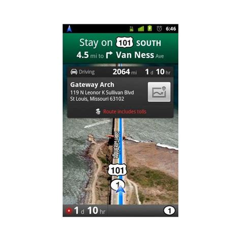 best offline gps android android map apps the best offline gps apps for androids