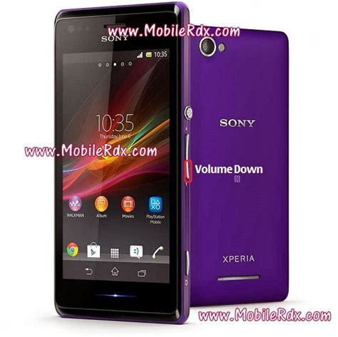 remove pattern lock xperia mobile solutions how to hard reset remove pattern lock