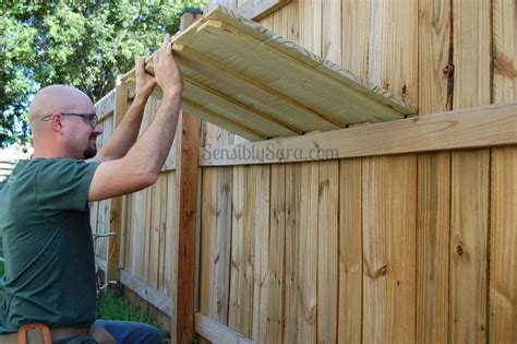 How Much To Put Up A Fence In Backyard by 100 How Much To Put Up A Fence In Backyard How To