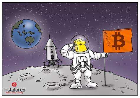 bitcoin naik terus forex humor karikatur by insta forex page 139 kaskus
