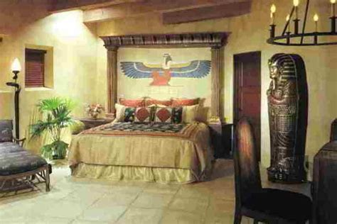 egyptian decorations for home home design and decor egyptian interior designs for