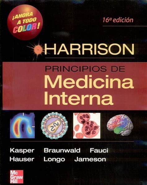 harrison medicina interna ebook ebooks para baixar e ler medicina interna