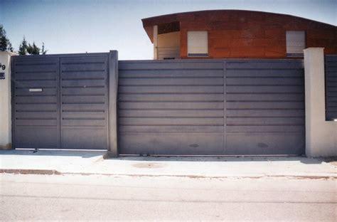 puertas para cocheras precios 161 necesito ayuda con la puerta de mi garaje ideas
