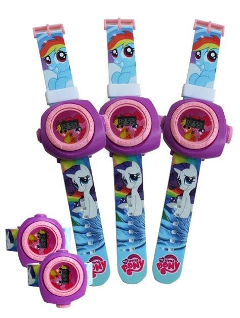 Jam Tangan Anak My Pony toko bunda menjual aneka produk ibu anak serba