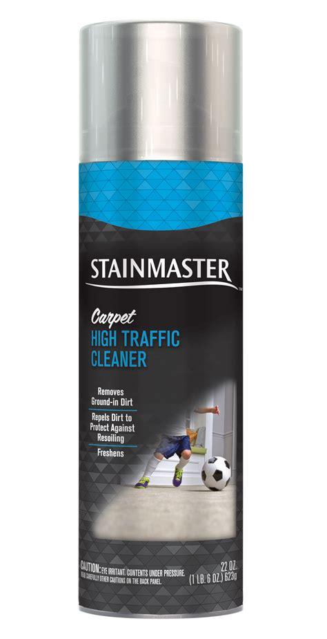 stainmasters carpet upholstery cleaning com stainmaster area rug stain remover cleaner 22
