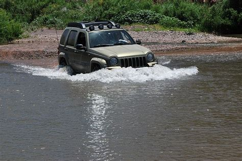 2005 jeep liberty water 25 best ideas about jeep liberty renegade on