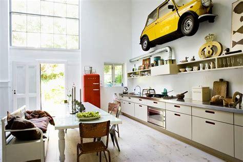 decorar paredes ideas originales ideas para decorar con arte decoracion in