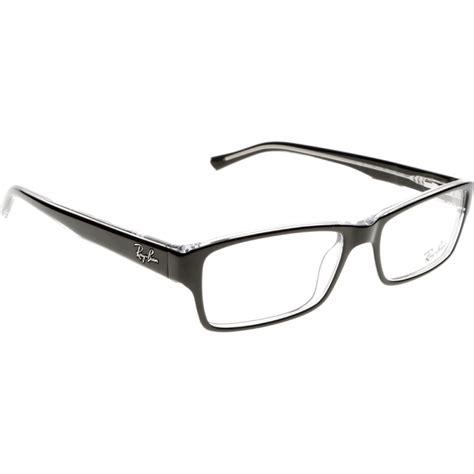 best place to buy prescription glasses best place to buy ban prescription glasses uk www