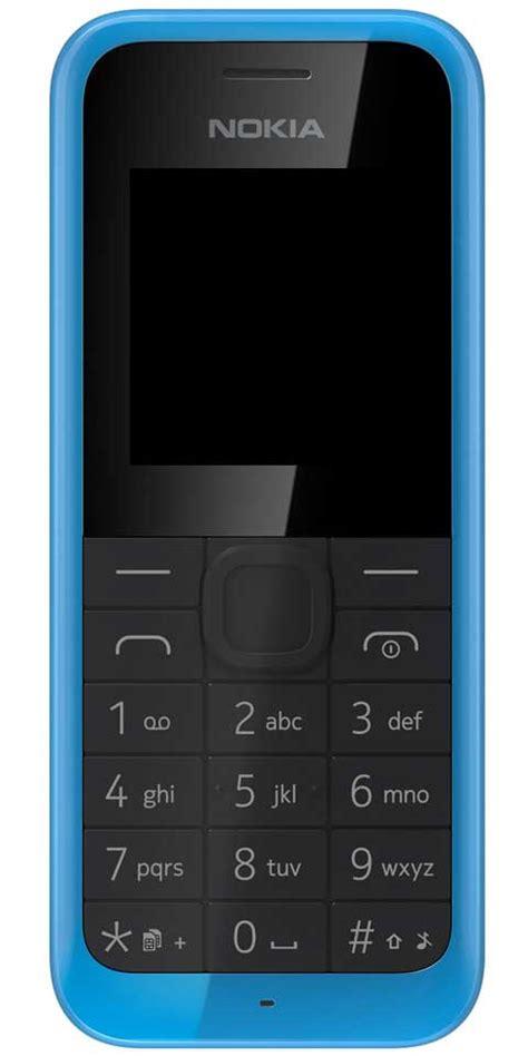 alfea mobili nokia 105 2015 dual sim price specifications features