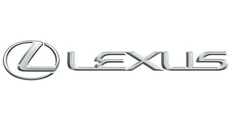 lexus logo png lexus logo lexus logo design vector png free