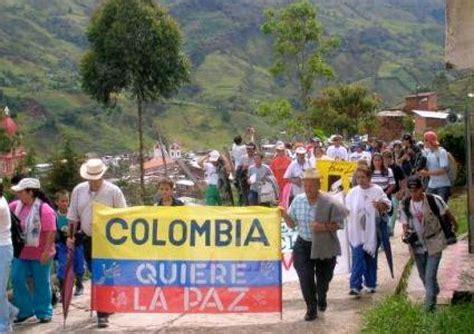 imagenes de justicia en colombia se retrasa el inicio de los di 225 logos de paz entre el