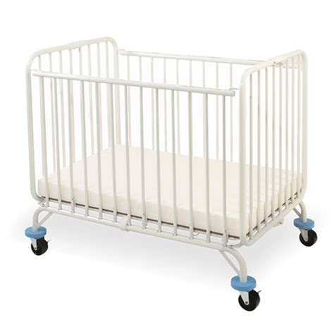 Metal Mini Crib Metal Mini Crib Mini Metal Folding Crib Cribs Furniture Mini Metal Folding Crib Cribs