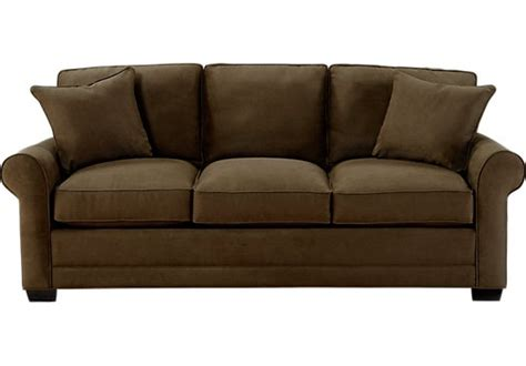 cindy crawford bellingham sofa top 25 ideas about home sleeper sofas on pinterest