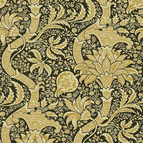 wallpaper design india william morris wallpaper chameleon collection